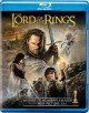 Go to record The lord of the rings. The return of the king