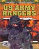 Go to record US Army Rangers