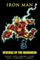 Go to record Iron Man : revenge of the Mandarin