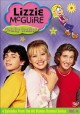 Go to record Lizzie McGuire Totally Crushed.
