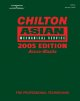 Go to record Chilton Asian