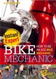 Go to record Bike mechanic