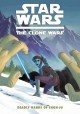 Go to record Star wars : the clone wars : deadly hands of Shon-Ju