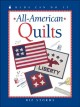 Go to record All-American quilts