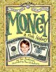 Go to record Money : a rich history