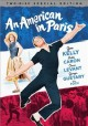 Go to record An American in Paris