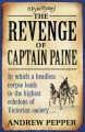 Go to record The revenge of Captain Paine