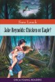 Go to record Jake Reynolds : chicken or eagle?