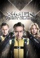 Go to record X-men : first class