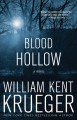 Go to record Blood hollow : a novel