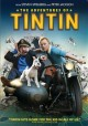 Go to record The adventures of Tintin