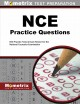 Go to record NCE practice questions : NCE practice tests & exam review ...