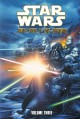 Go to record Star Wars. Darth Vader and the Lost Command. Volume 3