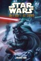 Go to record Star Wars. Darth Vader and the Lost Command. Volume 4