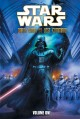 Go to record Star Wars. Darth Vader and the Lost Command. Volume 1