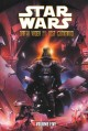Go to record Star Wars. Darth Vader and the Lost Command. Volume 5