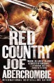 Go to record Red country