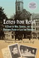 Go to record Letters from Berlin : a story of war, survival, and the re...