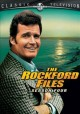 Go to record The Rockford files. Season four