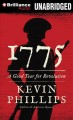Go to record 1775 : a good year for revolution