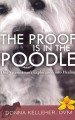 Go to record The proof is in the poodle : one veterinarian's exploratio...