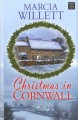 Go to record Christmas in Cornwall
