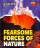 Go to record Extreme nature. Fearsome forces of nature