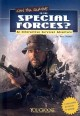 Go to record Can you survive in the Special Forces? : an interactive su...