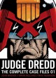Go to record Judge Dredd. The complete case files. 01