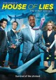 Go to record House of lies. The first season