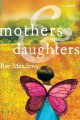 Go to record Mothers and daughters : a novel