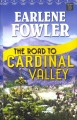 Go to record The road to Cardinal Valley
