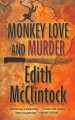 Go to record Monkey love and murder