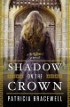 Go to record Shadow on the crown