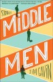 Go to record Middle men : stories