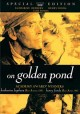 Go to record On Golden Pond