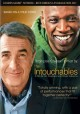 Go to record The intouchables