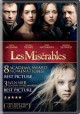 Go to record Les miserables