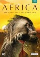 Go to record Africa : eye to eye with the unknown