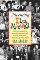 Go to record Inventing Elsa Maxwell : how an irrepressible nobody conqu...