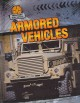 Go to record Armored vehicles