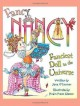 Go to record Fancy Nancy : Fanciest doll in the universe