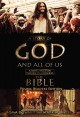 Go to record A story of god and all of us young readers edition : based...