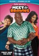 Go to record Meet the Browns. Season 7