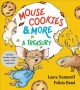 Go to record Mouse cookies & more : a treasury