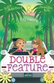 Go to record Double feature
