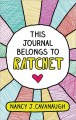 Go to record This journal belongs to Ratchet