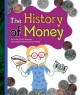 Go to record The history of money
