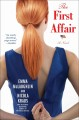 Go to record The first affair : a novel