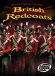 Go to record British Redcoats